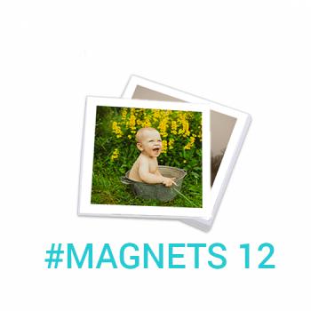 Magnets XXL