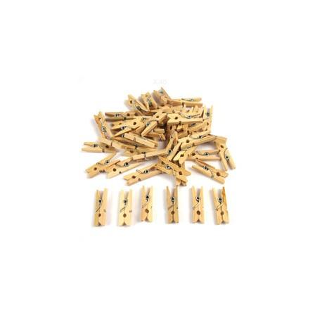 Pinces miniatures