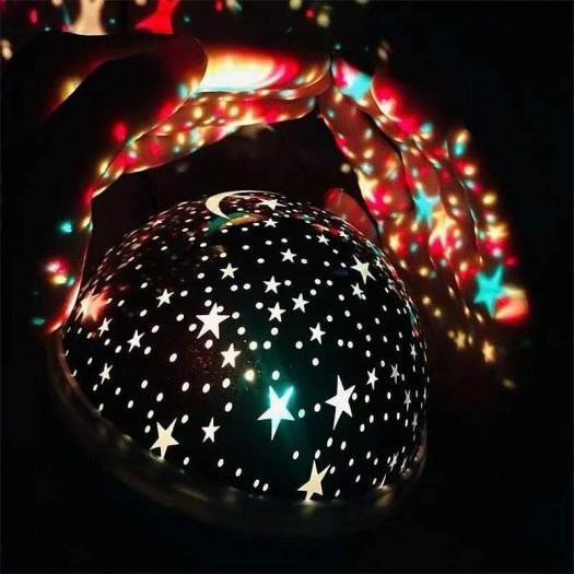 LED StarMaster